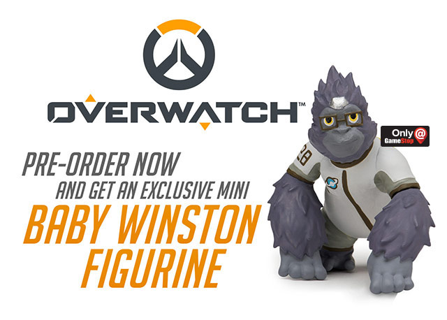 overwatchBW_bonusLG