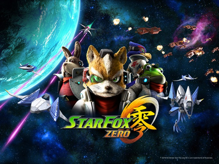 star-fox-zero-wallpaper-3-1024x768