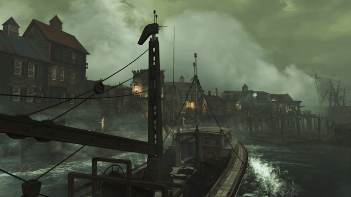 Fallout4_FarHarbor_Arrival