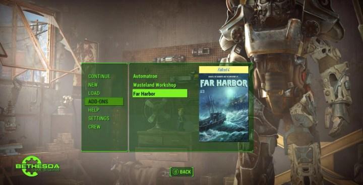 Far-Harbor-DLC-Release