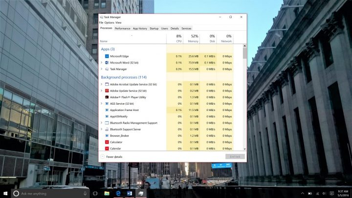 How to SPeed up Windows 10 (3)