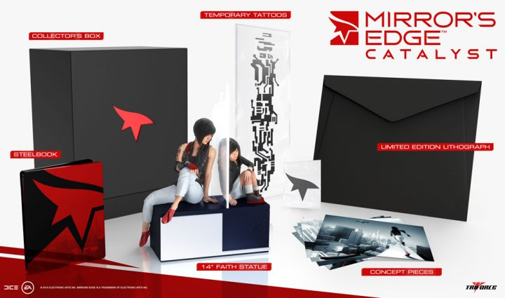 Mirror's-Edge-CE