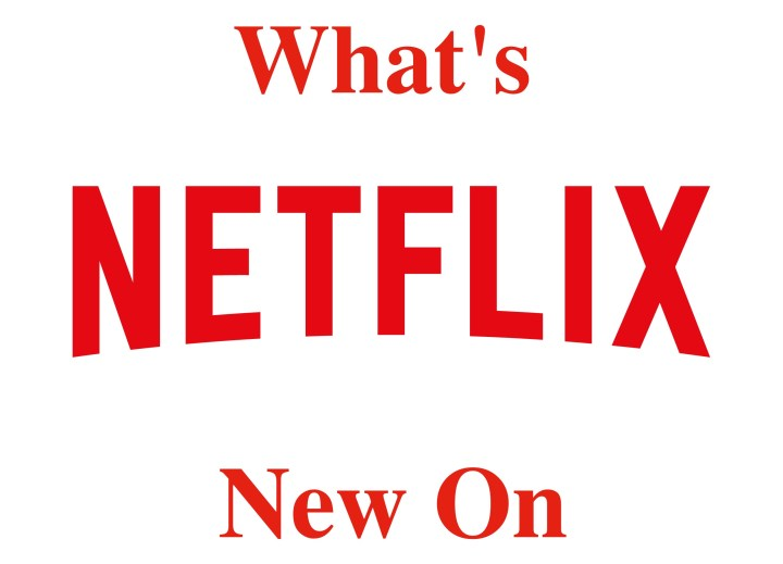 What's new on Netflix in September 2016 and what's leaving soon.