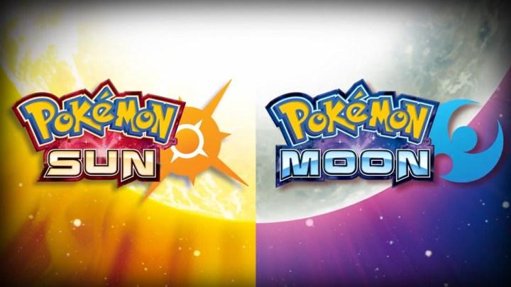 Pokémon Sun and Pokémon Moon Pre-Orders Breakdown