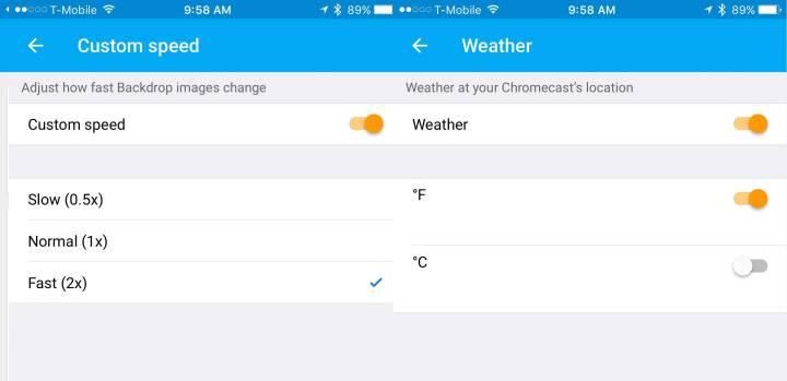 custom-speed-and-weather-settings