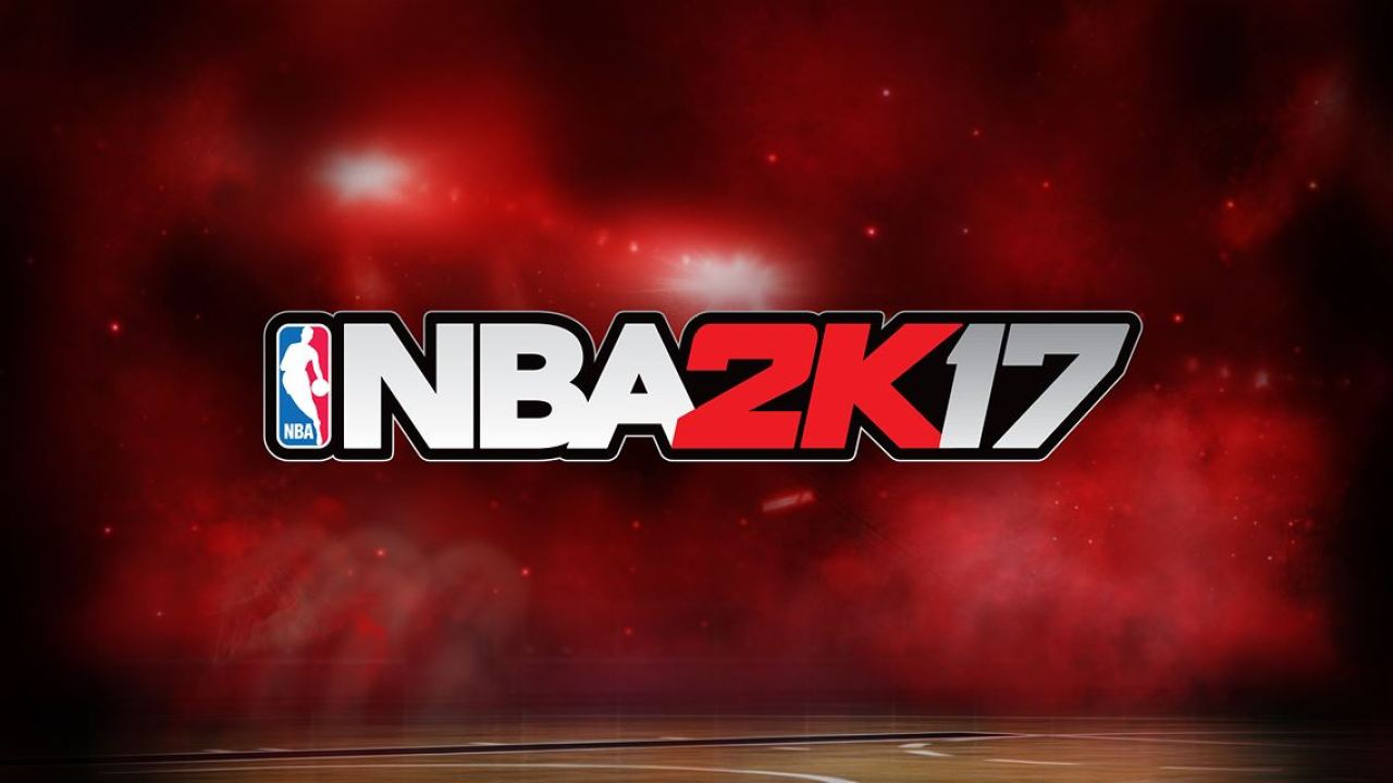 NBA 2K17 Problems: Issues & Fixes
