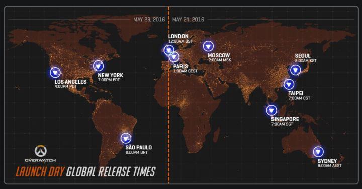 overwatch map