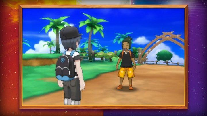 pokemon sun and pokemon moon (8)