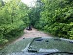 2016 Jeep Wrangler Review - 16