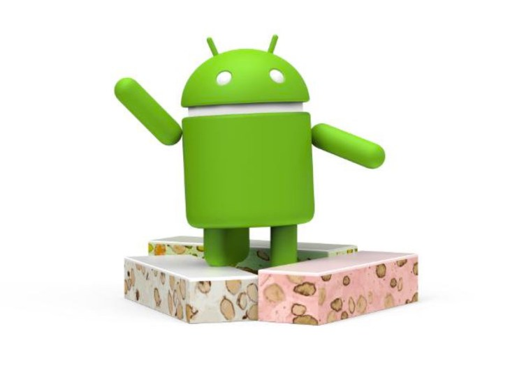 Easily Install Android 7.0 Nougat Right Now