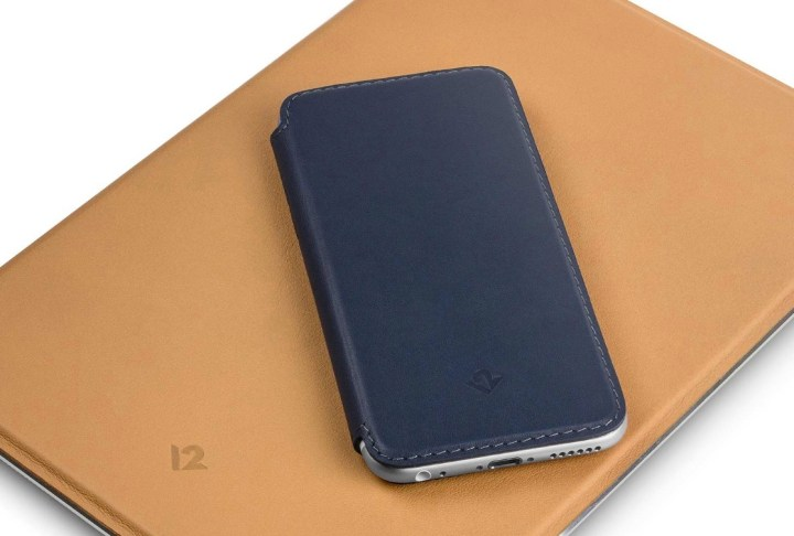 SurfacePad iPhone 6s Case
