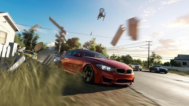 Forza Horizon 3 (3)