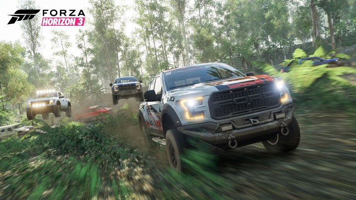 Forza-Horizon-3-Preview-Jungle-Trucks