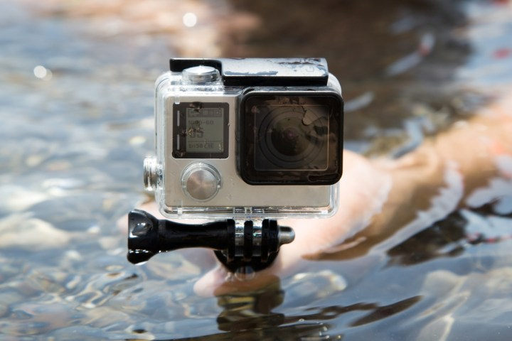 What you need to know about GoPro Care, a new GoPro warranty option.
