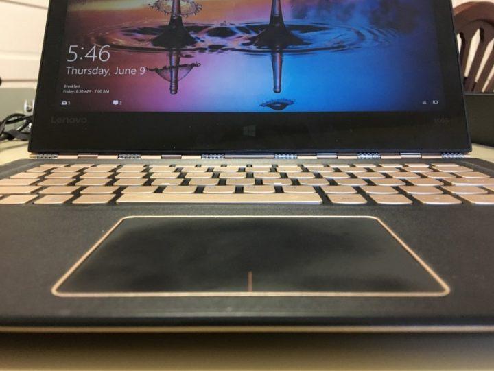 Lenovo Yoga 900S Review (11)