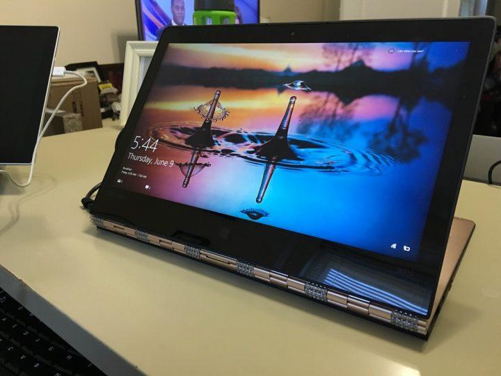 Lenovo Yoga 900S Review (8)