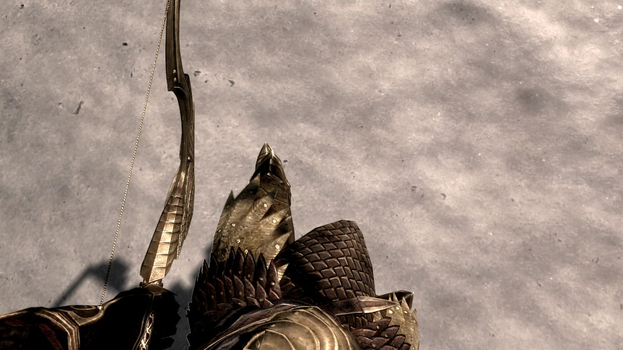57 Skyrim Mods We Want for PS4 & Xbox One