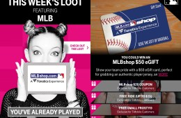 What you need to know about the T-Mobile Tuesdays app.