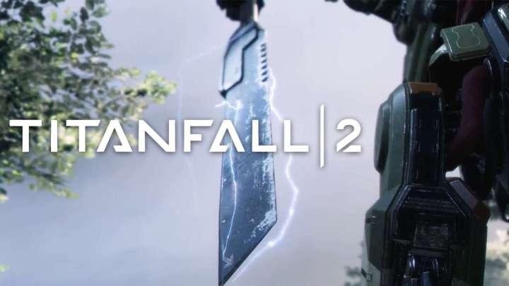 Titanfall-2-1