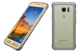 galaxy-s7-active-gold