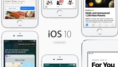 What you need to know about the iOS 10 release date.