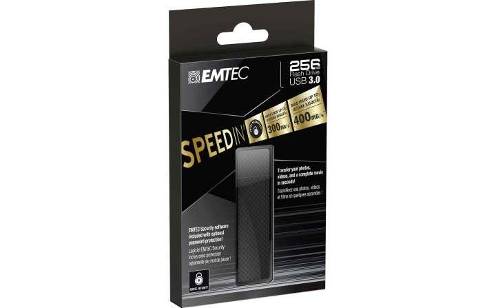s600-speedin-pack-256g