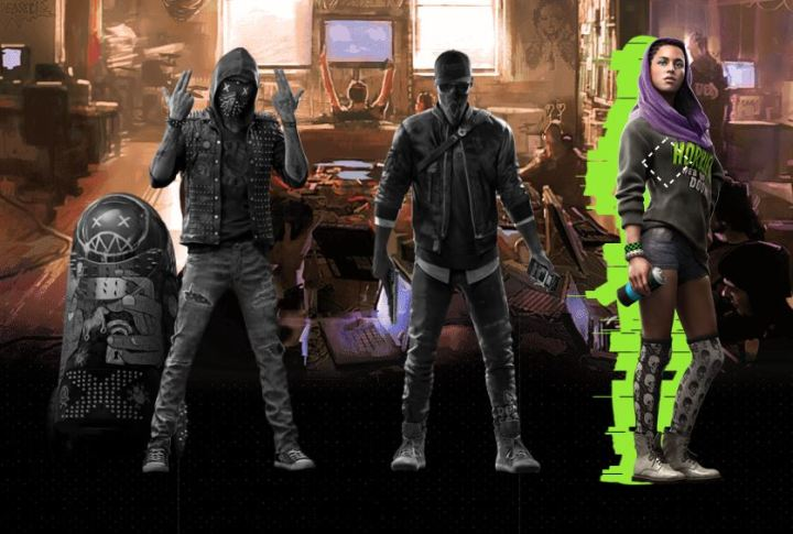 watch dogs 2 skill tree