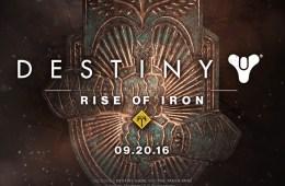 Destiny Rise of Iron (9)
