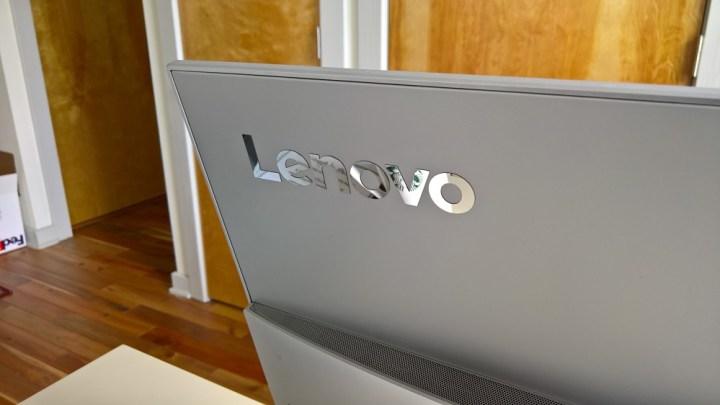 Lenovo Ideacentre 510S review (1)