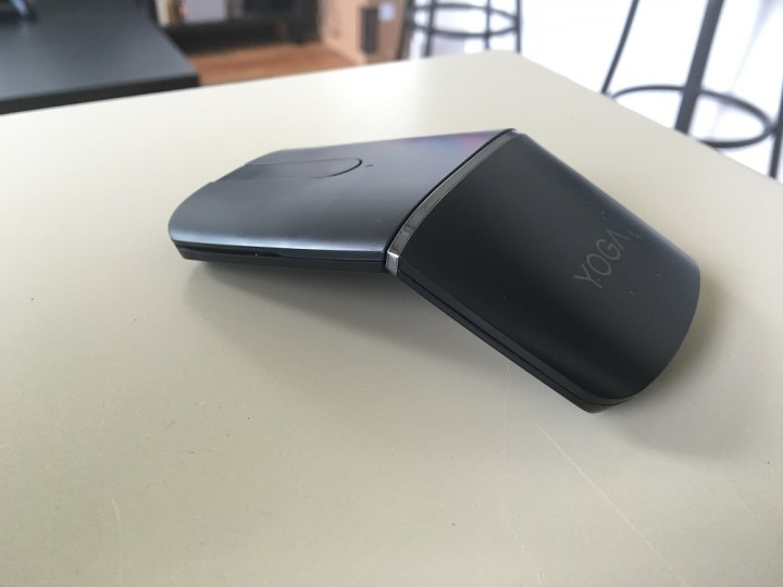Lenovo Yoga Mouse Review (1)