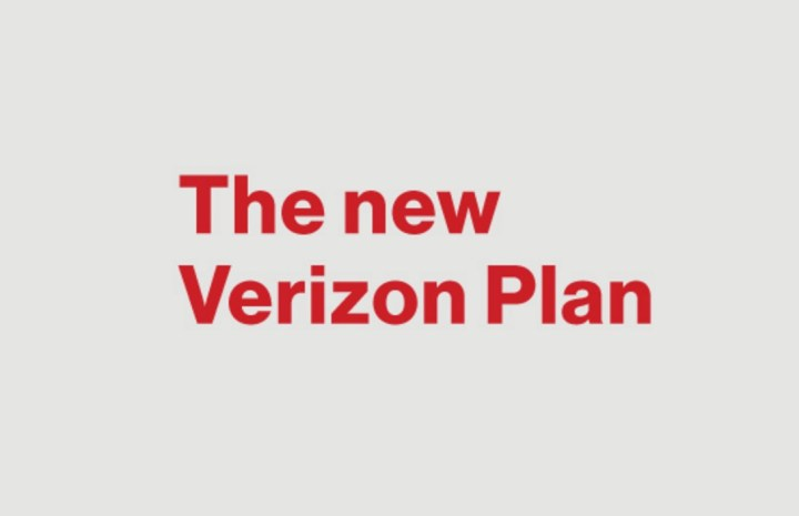 New Verizon Plan: 7 Things Users Need to Know