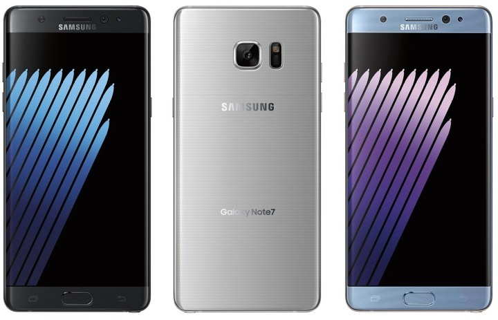 Blue Coral will replace the Gold model