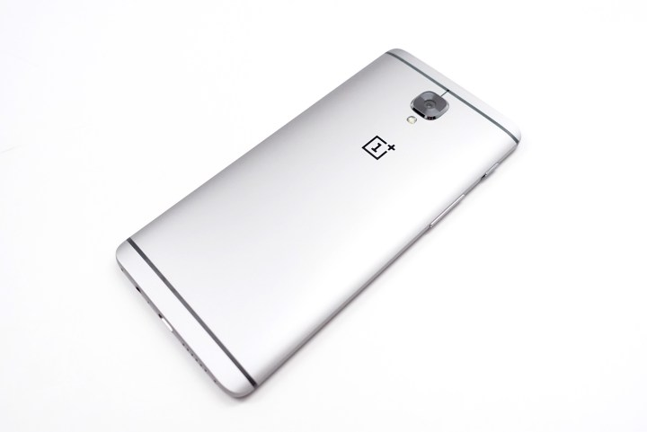 Everything you need to know about the OnePlus 3 -- an amazing $399 smartphone.