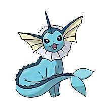 Rare Pokémon Go Pokemon - 35