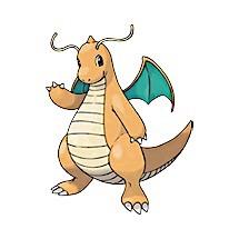 Rare Pokémon Go Pokemon - 44