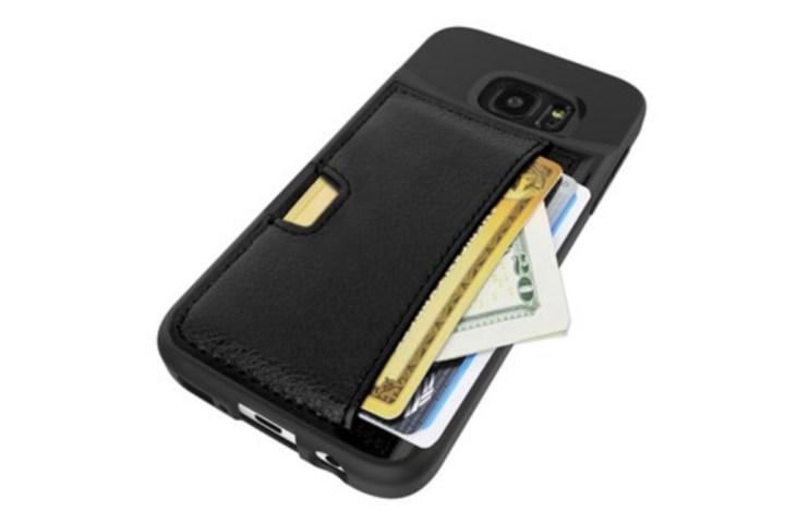 CM4 Wallet Case