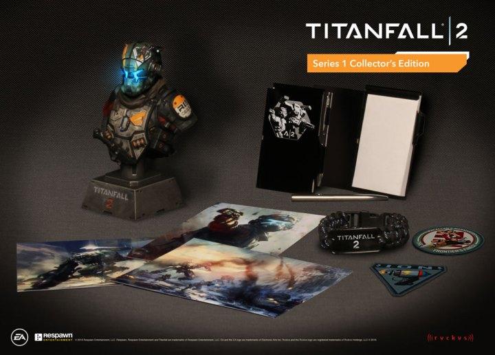 TitanfallCELG