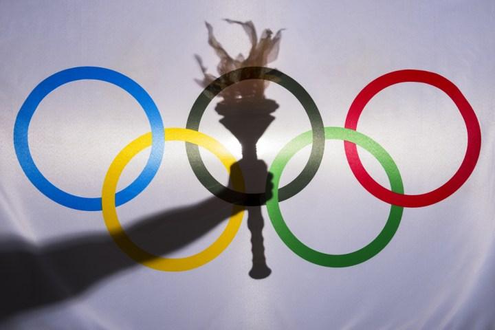 How to watch the 2016 Olympics live stream. lazyllama / Shutterstock.com