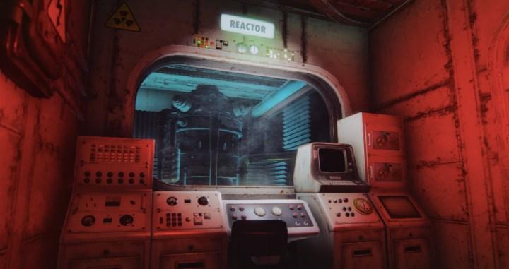 Fallout-4-mod-Dauntless