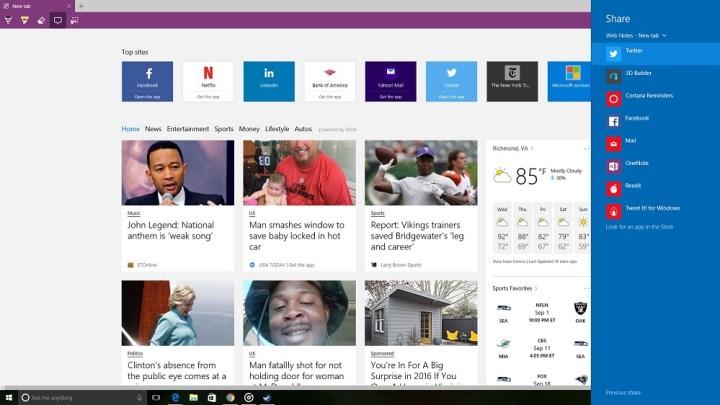 How to Take Screenshots in Windows 10 (5)