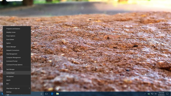 How to make a full backup of your windows 10 and windows 8.1 PC (2)