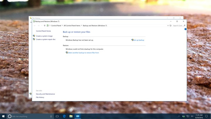 How to make a full backup of your windows 10 and windows 8.1 PC (6)