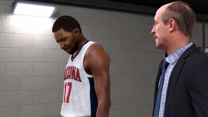 NBA 2K17 The Prelude (5)