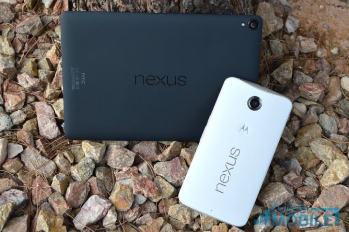 Get Familiar with Android 7.1.2 Nougat