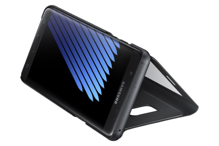 Note-7-case-stand