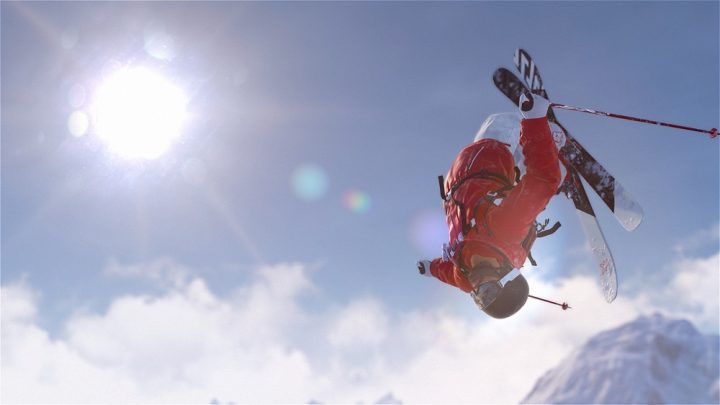 STEEP_screen_01