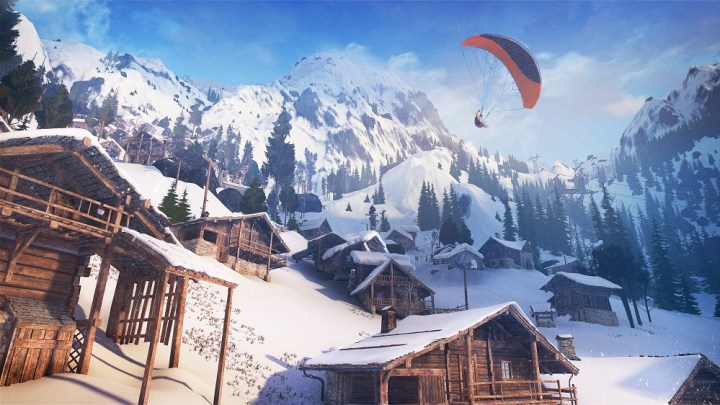 STEEP_screen_02