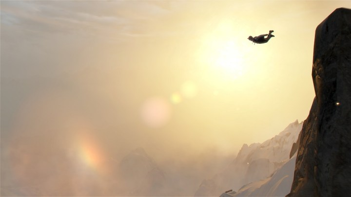 STEEP_screen_04