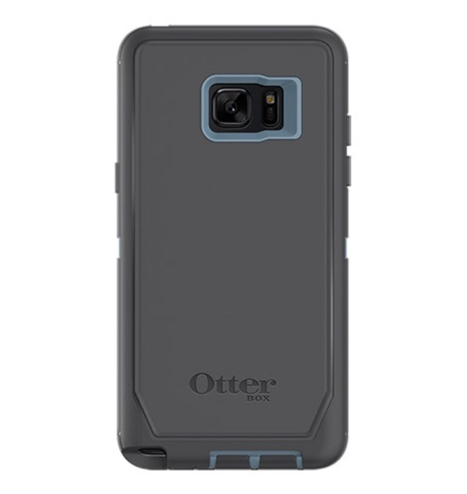 OtterBox Defender and More