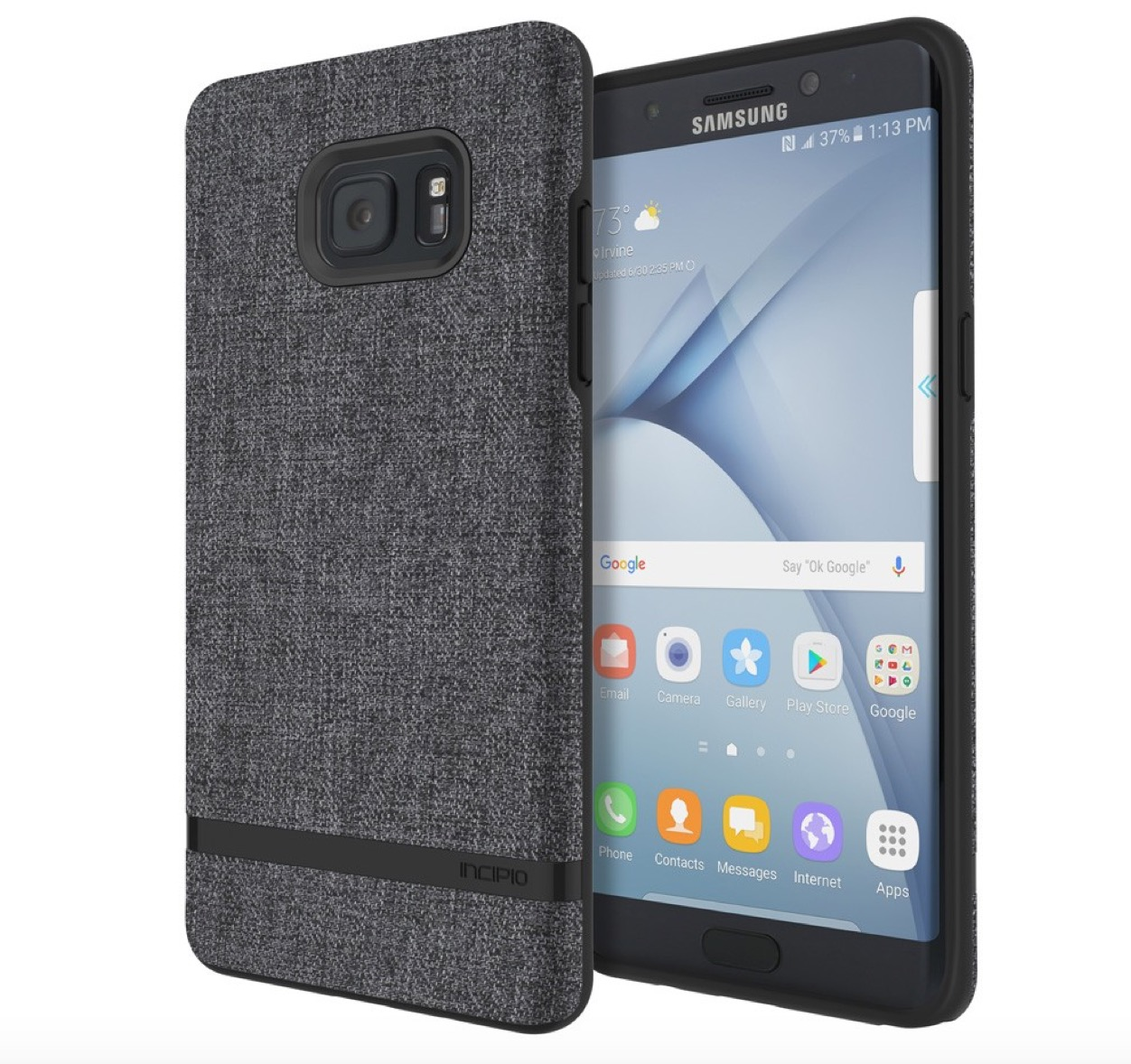 official photos 2ed97 838ce 17 Best Galaxy Note 7 Cases